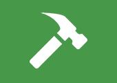 Tømrer- og snedkerarbejde