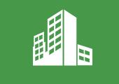 Ombygning og indretning af ervhervsvirksomhed
